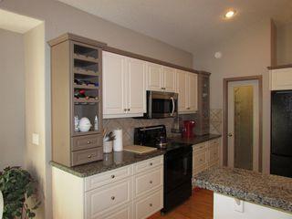 Photo 29: 1307 2 Street NE: Sundre Detached for sale : MLS®# A1038371