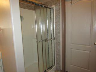 Photo 25: 1307 2 Street NE: Sundre Detached for sale : MLS®# A1038371