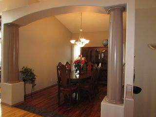 Photo 9: 1307 2 Street NE: Sundre Detached for sale : MLS®# A1038371