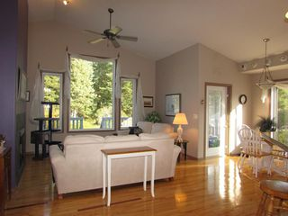 Photo 6: 1307 2 Street NE: Sundre Detached for sale : MLS®# A1038371
