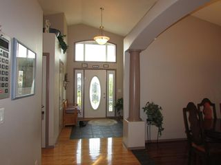 Photo 5: 1307 2 Street NE: Sundre Detached for sale : MLS®# A1038371