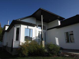 Photo 42: 1307 2 Street NE: Sundre Detached for sale : MLS®# A1038371