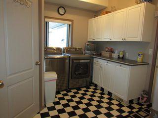Photo 11: 1307 2 Street NE: Sundre Detached for sale : MLS®# A1038371