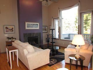 Photo 16: 1307 2 Street NE: Sundre Detached for sale : MLS®# A1038371