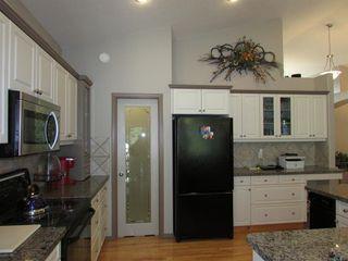 Photo 15: 1307 2 Street NE: Sundre Detached for sale : MLS®# A1038371