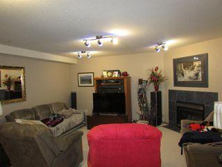Photo 30: 1307 2 Street NE: Sundre Detached for sale : MLS®# A1038371