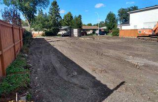 Photo 3: 4841 115 Avenue in Edmonton: Zone 23 Vacant Lot for sale : MLS®# E4218127
