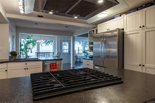 Photo 28: 3915 S Island Hwy in : CR Campbell River South House for sale (Campbell River)  : MLS®# 858416