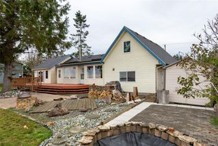 Photo 15: 3915 S Island Hwy in : CR Campbell River South House for sale (Campbell River)  : MLS®# 858416