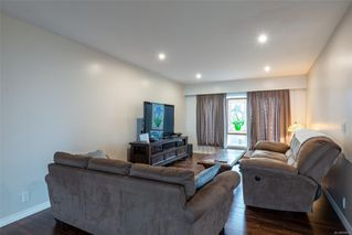 Photo 17: 3915 S Island Hwy in : CR Campbell River South House for sale (Campbell River)  : MLS®# 858416