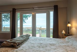 Photo 31: 3915 S Island Hwy in : CR Campbell River South House for sale (Campbell River)  : MLS®# 858416