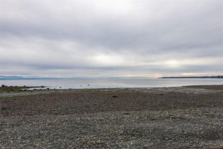 Photo 43: 3915 S Island Hwy in : CR Campbell River South House for sale (Campbell River)  : MLS®# 858416