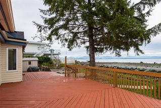 Photo 9: 3915 S Island Hwy in : CR Campbell River South House for sale (Campbell River)  : MLS®# 858416