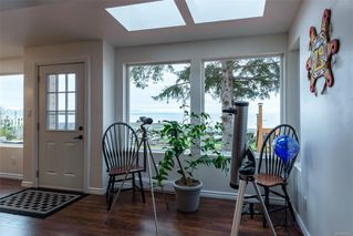 Photo 20: 3915 S Island Hwy in : CR Campbell River South House for sale (Campbell River)  : MLS®# 858416