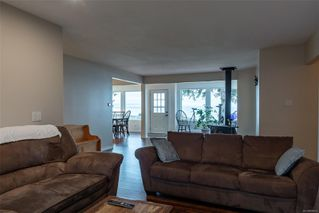 Photo 19: 3915 S Island Hwy in : CR Campbell River South House for sale (Campbell River)  : MLS®# 858416