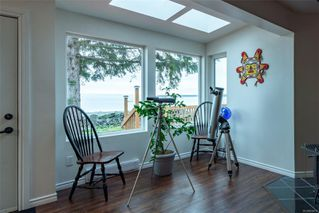 Photo 21: 3915 S Island Hwy in : CR Campbell River South House for sale (Campbell River)  : MLS®# 858416