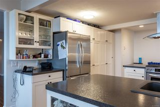 Photo 26: 3915 S Island Hwy in : CR Campbell River South House for sale (Campbell River)  : MLS®# 858416