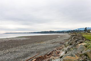Photo 41: 3915 S Island Hwy in : CR Campbell River South House for sale (Campbell River)  : MLS®# 858416