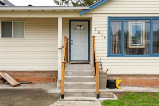 Photo 11: 3915 S Island Hwy in : CR Campbell River South House for sale (Campbell River)  : MLS®# 858416