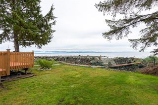 Photo 44: 3915 S Island Hwy in : CR Campbell River South House for sale (Campbell River)  : MLS®# 858416