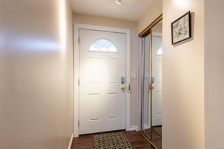 Photo 16: 3915 S Island Hwy in : CR Campbell River South House for sale (Campbell River)  : MLS®# 858416