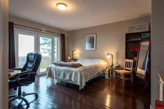 Photo 6: 3915 S Island Hwy in : CR Campbell River South House for sale (Campbell River)  : MLS®# 858416