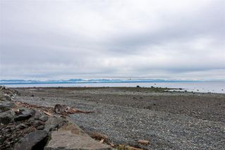 Photo 42: 3915 S Island Hwy in : CR Campbell River South House for sale (Campbell River)  : MLS®# 858416