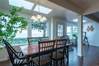 Photo 4: 3915 S Island Hwy in : CR Campbell River South House for sale (Campbell River)  : MLS®# 858416