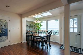 Photo 23: 3915 S Island Hwy in : CR Campbell River South House for sale (Campbell River)  : MLS®# 858416