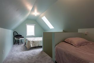 Photo 39: 3915 S Island Hwy in : CR Campbell River South House for sale (Campbell River)  : MLS®# 858416