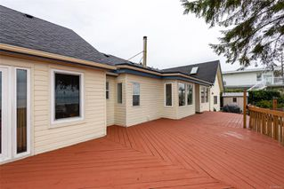 Photo 13: 3915 S Island Hwy in : CR Campbell River South House for sale (Campbell River)  : MLS®# 858416