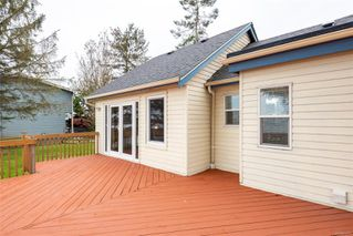 Photo 14: 3915 S Island Hwy in : CR Campbell River South House for sale (Campbell River)  : MLS®# 858416