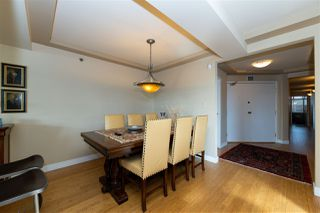 "Photo 10: 301 1419 BEACH Avenue in Vancouver: West End VW Condo for sale in ""1419 Beach"" (Vancouver West)  : MLS®# R2511212"