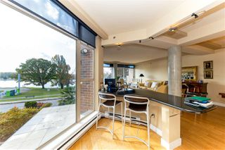 "Photo 6: 301 1419 BEACH Avenue in Vancouver: West End VW Condo for sale in ""1419 Beach"" (Vancouver West)  : MLS®# R2511212"