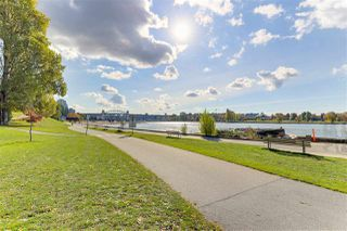 "Photo 23: 301 1419 BEACH Avenue in Vancouver: West End VW Condo for sale in ""1419 Beach"" (Vancouver West)  : MLS®# R2511212"