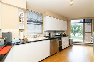 "Photo 8: 301 1419 BEACH Avenue in Vancouver: West End VW Condo for sale in ""1419 Beach"" (Vancouver West)  : MLS®# R2511212"