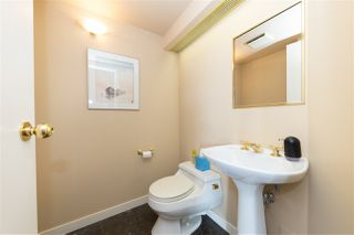 "Photo 18: 301 1419 BEACH Avenue in Vancouver: West End VW Condo for sale in ""1419 Beach"" (Vancouver West)  : MLS®# R2511212"