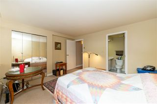 "Photo 12: 301 1419 BEACH Avenue in Vancouver: West End VW Condo for sale in ""1419 Beach"" (Vancouver West)  : MLS®# R2511212"