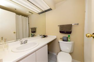 "Photo 13: 301 1419 BEACH Avenue in Vancouver: West End VW Condo for sale in ""1419 Beach"" (Vancouver West)  : MLS®# R2511212"