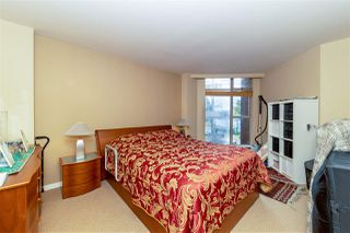 "Photo 16: 301 1419 BEACH Avenue in Vancouver: West End VW Condo for sale in ""1419 Beach"" (Vancouver West)  : MLS®# R2511212"