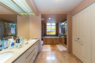 "Photo 17: 301 1419 BEACH Avenue in Vancouver: West End VW Condo for sale in ""1419 Beach"" (Vancouver West)  : MLS®# R2511212"