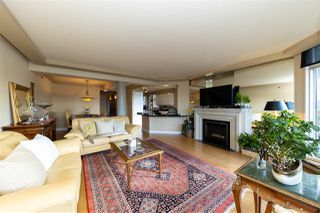"Photo 5: 301 1419 BEACH Avenue in Vancouver: West End VW Condo for sale in ""1419 Beach"" (Vancouver West)  : MLS®# R2511212"