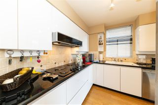 "Photo 9: 301 1419 BEACH Avenue in Vancouver: West End VW Condo for sale in ""1419 Beach"" (Vancouver West)  : MLS®# R2511212"