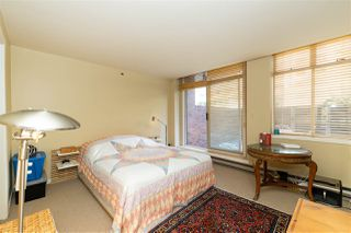 "Photo 11: 301 1419 BEACH Avenue in Vancouver: West End VW Condo for sale in ""1419 Beach"" (Vancouver West)  : MLS®# R2511212"