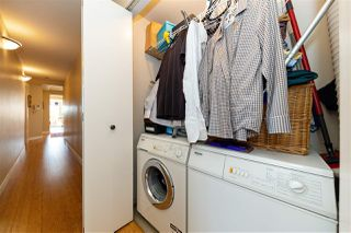 "Photo 19: 301 1419 BEACH Avenue in Vancouver: West End VW Condo for sale in ""1419 Beach"" (Vancouver West)  : MLS®# R2511212"