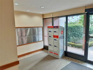 Photo 14: 320 1600 W Dufferin Cres in : Na Central Nanaimo Condo for sale (Nanaimo)  : MLS®# 860359