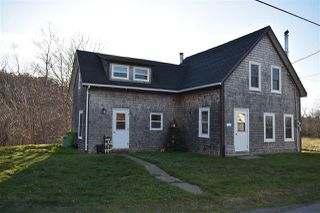 Photo 2: 295 TROUT COVE Road in Centreville: 401-Digby County Residential for sale (Annapolis Valley)  : MLS®# 202024867