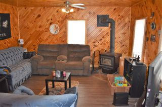 Photo 6: 295 TROUT COVE Road in Centreville: 401-Digby County Residential for sale (Annapolis Valley)  : MLS®# 202024867