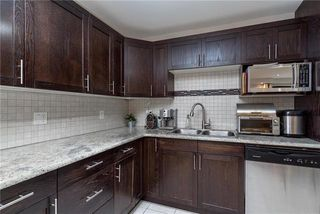 Photo 9: 6 505 St Jean Baptiste Street in Winnipeg: St Boniface Condominium for sale (2A)  : MLS®# 202100648