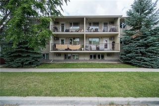 Photo 2: 6 505 St Jean Baptiste Street in Winnipeg: St Boniface Condominium for sale (2A)  : MLS®# 202100648
